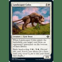 Landscaper Colos Thumb Nail