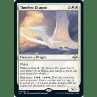 Timeless Dragon Thumb Nail