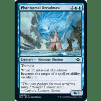 Phantasmal Dreadmaw Thumb Nail
