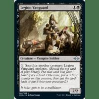 Legion Vanguard Thumb Nail