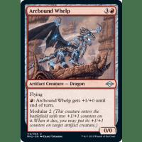 Arcbound Whelp Thumb Nail