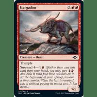 Gargadon Thumb Nail