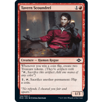 Tavern Scoundrel Thumb Nail