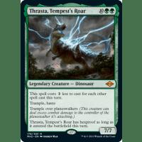 Thrasta, Tempest's Roar Thumb Nail