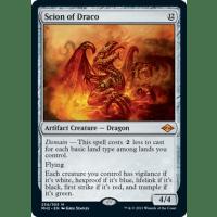 Scion of Draco Thumb Nail
