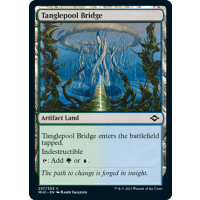 Tanglepool Bridge Thumb Nail