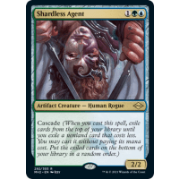 Shardless Agent Thumb Nail