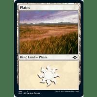 Plains Thumb Nail