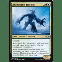 Abominable Treefolk Thumb Nail