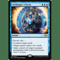 Archmage's Charm Thumb Nail