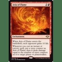 Aria of Flame Thumb Nail