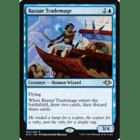 Bazaar Trademage Thumb Nail