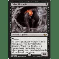 Cabal Therapist Thumb Nail