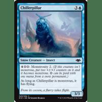 Chillerpillar Thumb Nail