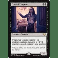 Cordial Vampire Thumb Nail