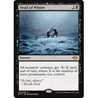 Dead of Winter Thumb Nail