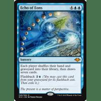 Echo of Eons Thumb Nail