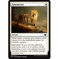Ephemerate Thumb Nail