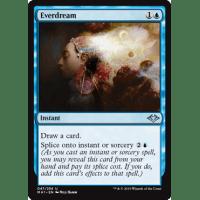 Everdream Thumb Nail