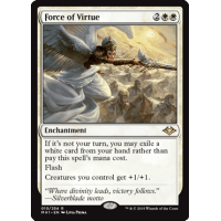 Force of Virtue Thumb Nail