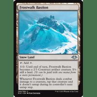 Frostwalk Bastion Thumb Nail