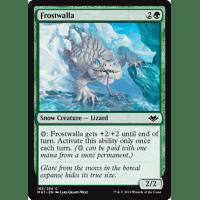 Frostwalla Thumb Nail