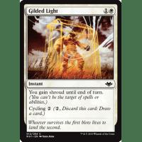 Gilded Light Thumb Nail
