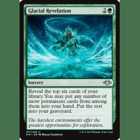 Glacial Revelation Thumb Nail