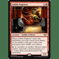 Goblin Engineer Thumb Nail
