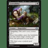 Graveshifter Thumb Nail