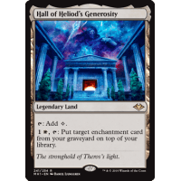 Hall of Heliod's Generosity Thumb Nail