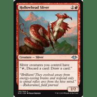Hollowhead Sliver Thumb Nail