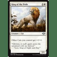 King of the Pride Thumb Nail