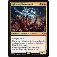 Lightning Skelemental Thumb Nail
