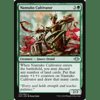 Nantuko Cultivator Thumb Nail
