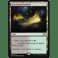 Nurturing Peatland Thumb Nail