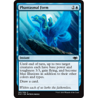 Phantasmal Form Thumb Nail