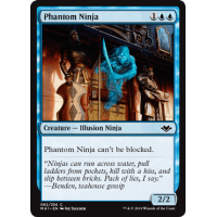 Phantom Ninja Thumb Nail
