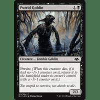 Putrid Goblin Thumb Nail