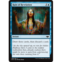 Rain of Revelation Thumb Nail