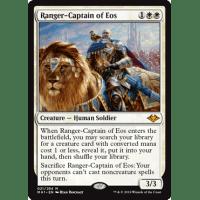 Ranger-Captain of Eos Thumb Nail