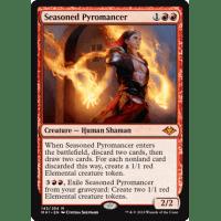 Seasoned Pyromancer Thumb Nail