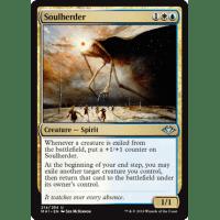 Soulherder Thumb Nail