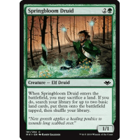 Springbloom Druid Thumb Nail