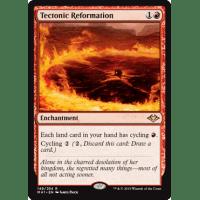 Tectonic Reformation Thumb Nail