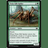 Twin-Silk Spider Thumb Nail