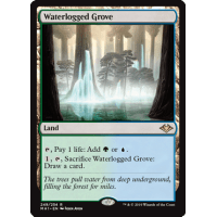 Waterlogged Grove Thumb Nail