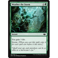 Weather the Storm Thumb Nail