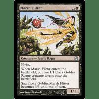 Marsh Flitter Thumb Nail