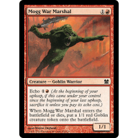 Mogg War Marshal Thumb Nail